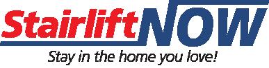Stairliftnow.com Logo